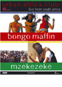 Bongo Maffin & Mzekezeke - Big Flyer